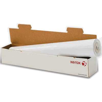 бумага Xerox 450L91417