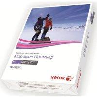 Бумага Xerox 450L91721