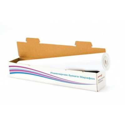 бумага Xerox 475L90239M