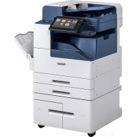 МФУ Xerox AltaLink B8045F