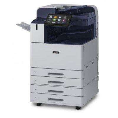 МФУ Xerox AltaLink C8130 ALC8130_3T