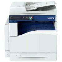 xerox docucentre sc2020