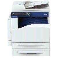 МФУ Xerox DocuCentre SC2020_2T