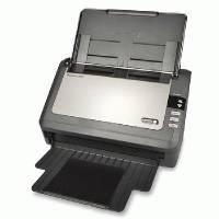 Сканер Xerox DocuMate 3125 DADF