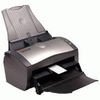 Сканер Xerox DocuMate 3460