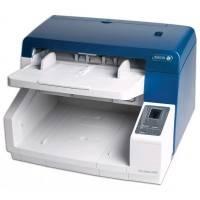 Сканер Xerox DocuMate 4790 Pro