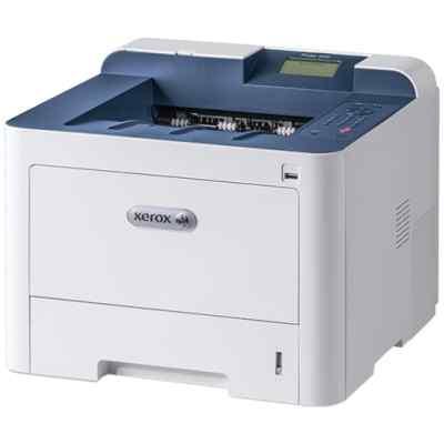 принтер Xerox Phaser 3330VDNI