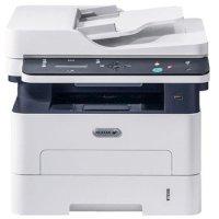 МФУ Xerox Phaser B205NI
