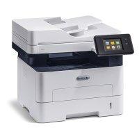 МФУ Xerox Phaser B215DNI