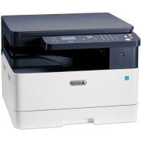 МФУ Xerox VersaLink B1025DN