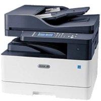 МФУ Xerox VersaLink B1025DNA