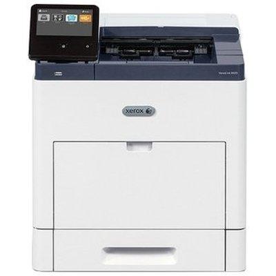 принтер Xerox VersaLink B600DN