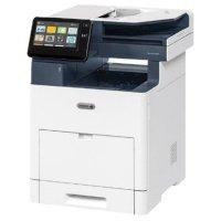 МФУ Xerox VersaLink B605S