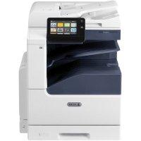 МФУ Xerox VersaLink B7001V_D