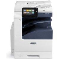 МФУ Xerox VersaLink B7001V_F