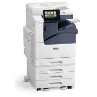 МФУ Xerox VersaLink B7025_3T