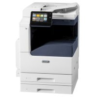 МФУ Xerox VersaLink B7025_ST
