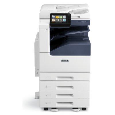 МФУ Xerox VersaLink B7030_3T
