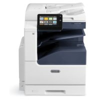 МФУ Xerox VersaLink B7035