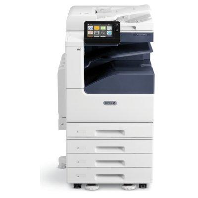 МФУ Xerox VersaLink B7035_3T