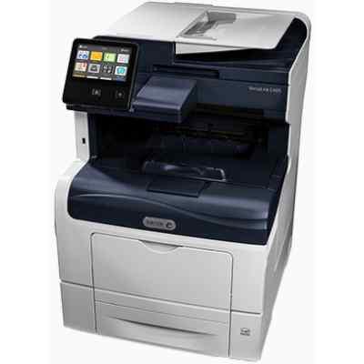 МФУ Xerox VersaLink C405N