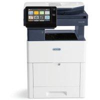 МФУ Xerox VersaLink C505V_S