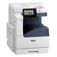 Xerox VersaLink C7001V-D