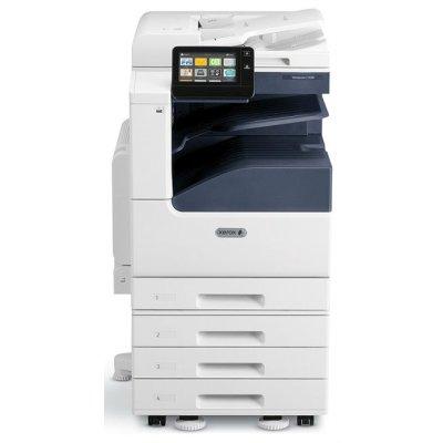 МФУ Xerox VersaLink C7020_3T