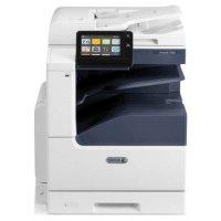 МФУ Xerox VersaLink C7020_D