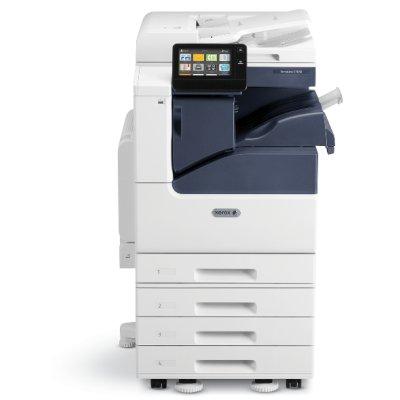 МФУ Xerox VersaLink C7025_3T