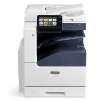 МФУ Xerox VersaLink C7025_D