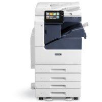 МФУ Xerox VersaLink C7025_TT