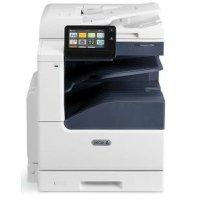 МФУ Xerox VersaLink C7030_D