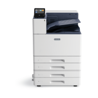 Принтер Xerox VersaLink C9000V_DT