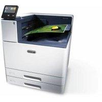 Принтер Xerox VersaLink VLC8000DT