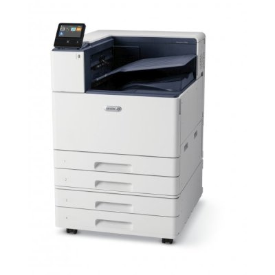 принтер Xerox VersaLink VLC9000DT