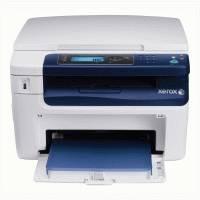МФУ Xerox WorkCentre 3045/B White 100S65680