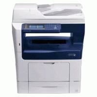 МФУ Xerox WorkCentre 3615DN
