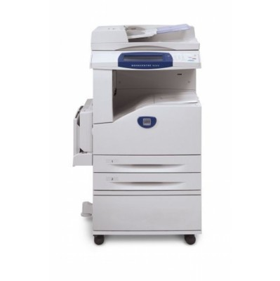 копир Xerox WorkCentre 5222