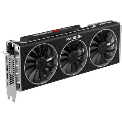 видеокарта XFX AMD Radeon RX 6900 XT 16Gb RX-69XTACUD9