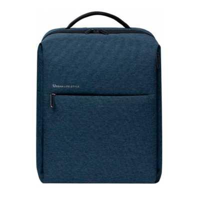 рюкзак Xiaomi City Backpack 2 Blue ZJB4193GL