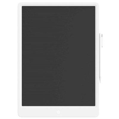графический планшет Xiaomi Mi LCD Writing Tablet BHR4245GL