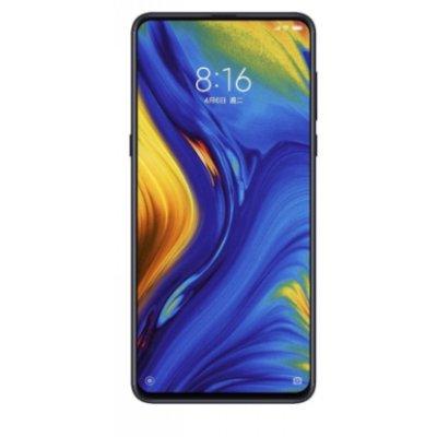 смартфон Xiaomi Mi Mix 3 6-128GB Blue
