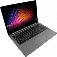 Ноутбук Xiaomi Mi Notebook Air 13 161301-FC