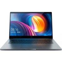 Ноутбук Xiaomi Mi Notebook Pro JYU4036CN