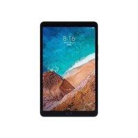 Планшет Xiaomi Mi Pad 4 32Gb WiFi Black