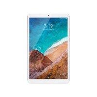 Планшет Xiaomi Mi Pad 4 32Gb WiFi Gold