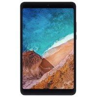 Планшет Xiaomi Mi Pad 4 64Gb LTE Black