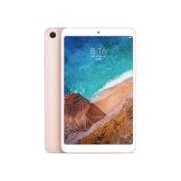 Планшет Xiaomi Mi Pad 4 64Gb LTE Gold