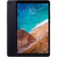 Планшет Xiaomi Mi Pad 4 Plus 64Gb LTE Black